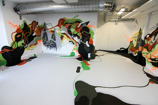 Ninjaz-Atelier-BNP-Grems-6501-ok