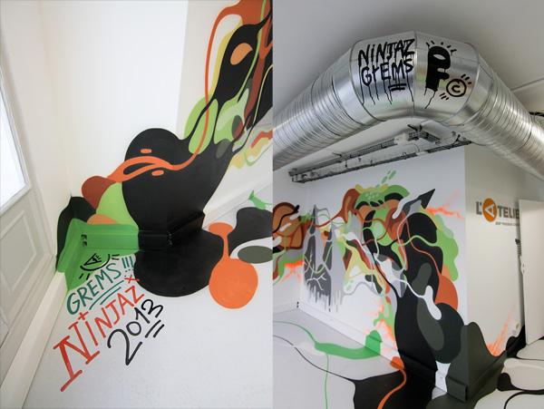 Ninjaz-Atelier-BNP-Grems-6556-ok
