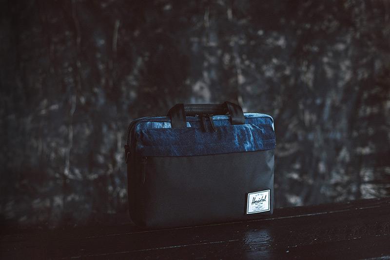 Herschel-Supply-Co.-for-Barneys-New-York_Clark-1