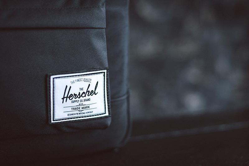 Herschel-Supply-Co.-for-Barneys-New-York_Heritage-2