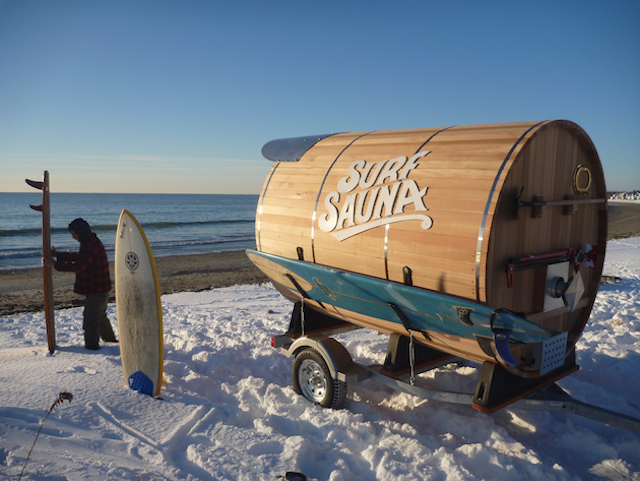 Surf-Sauna-2