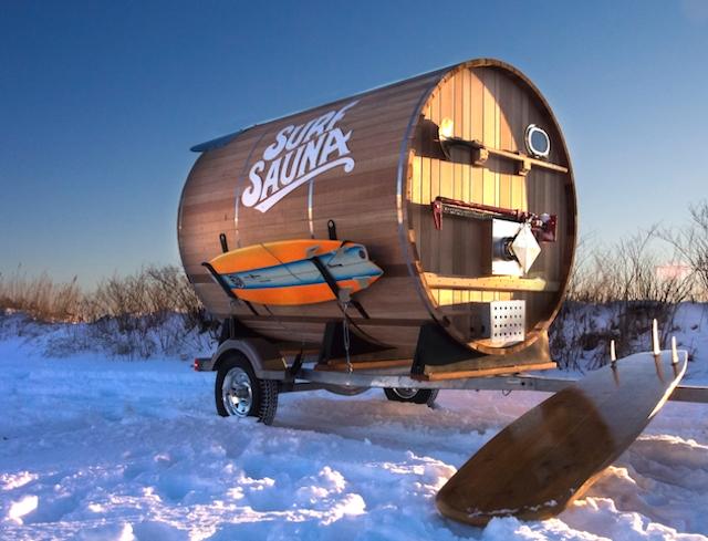 Surf-Sauna-3
