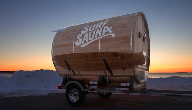 Surf-Sauna-4