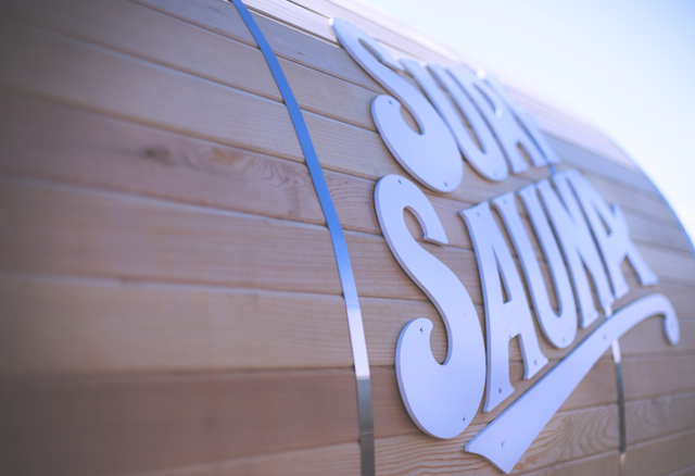 Surf-Sauna-5