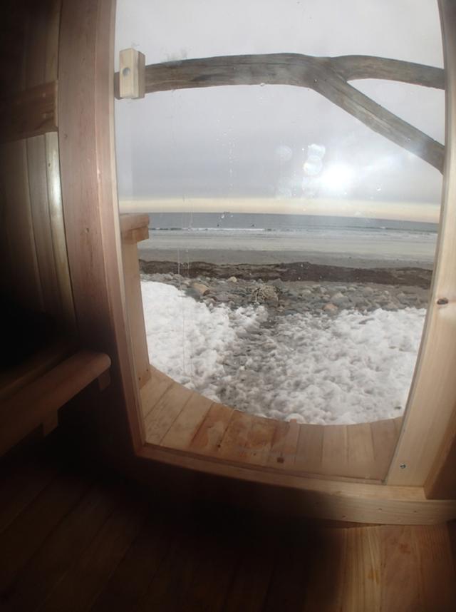 Surf-Sauna-8