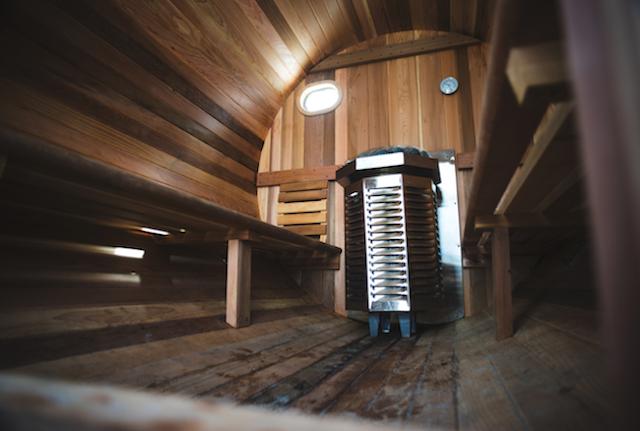 Surf-Sauna-9