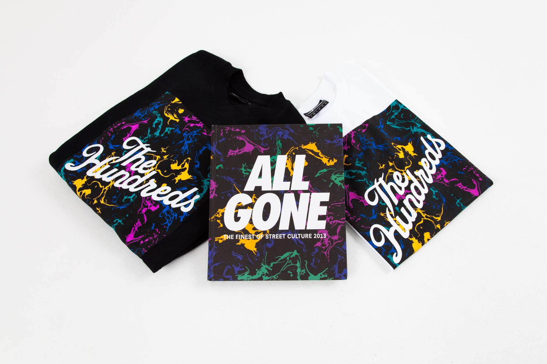 allgoneallitems-3