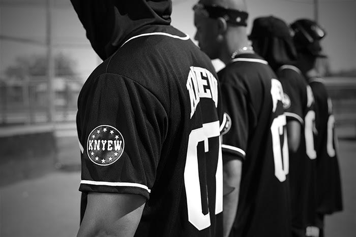 knyew-05