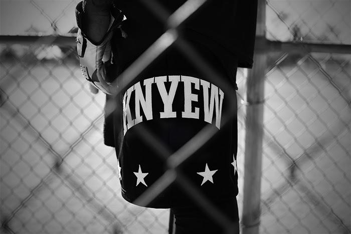 knyew-11