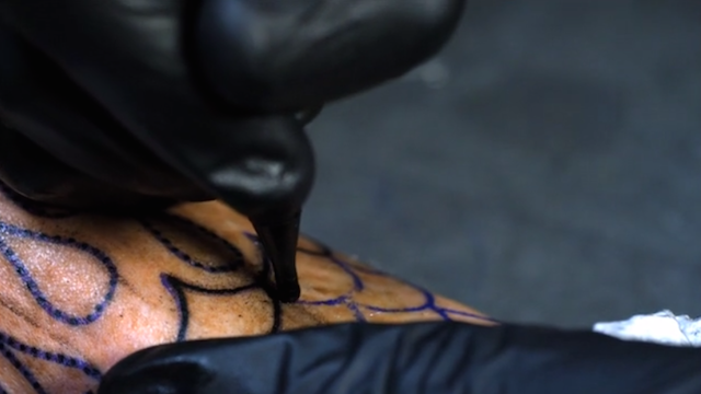 tattooslowmotion-1